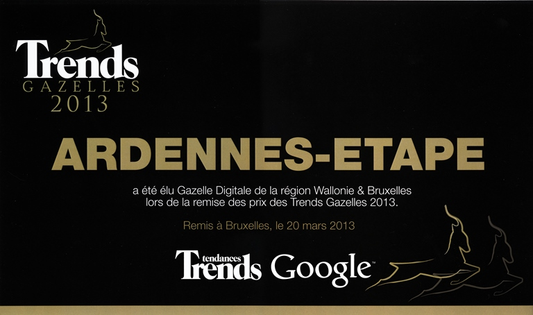Ardennes-Etape-Gazelle-Digital-Trends-Google-2013