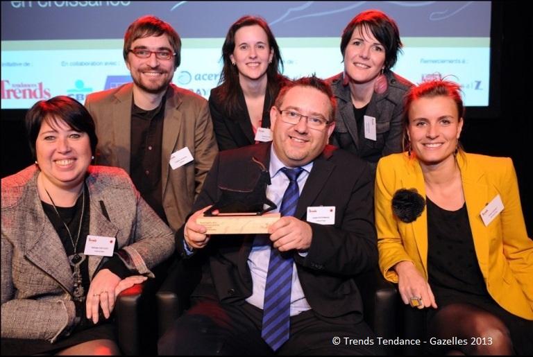 Ardennes-Etape-Digital-Gazelle-Awards-2013-Ardenne-equipe