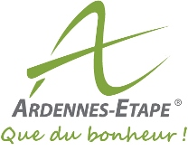 Vote for Ardennes-Etape