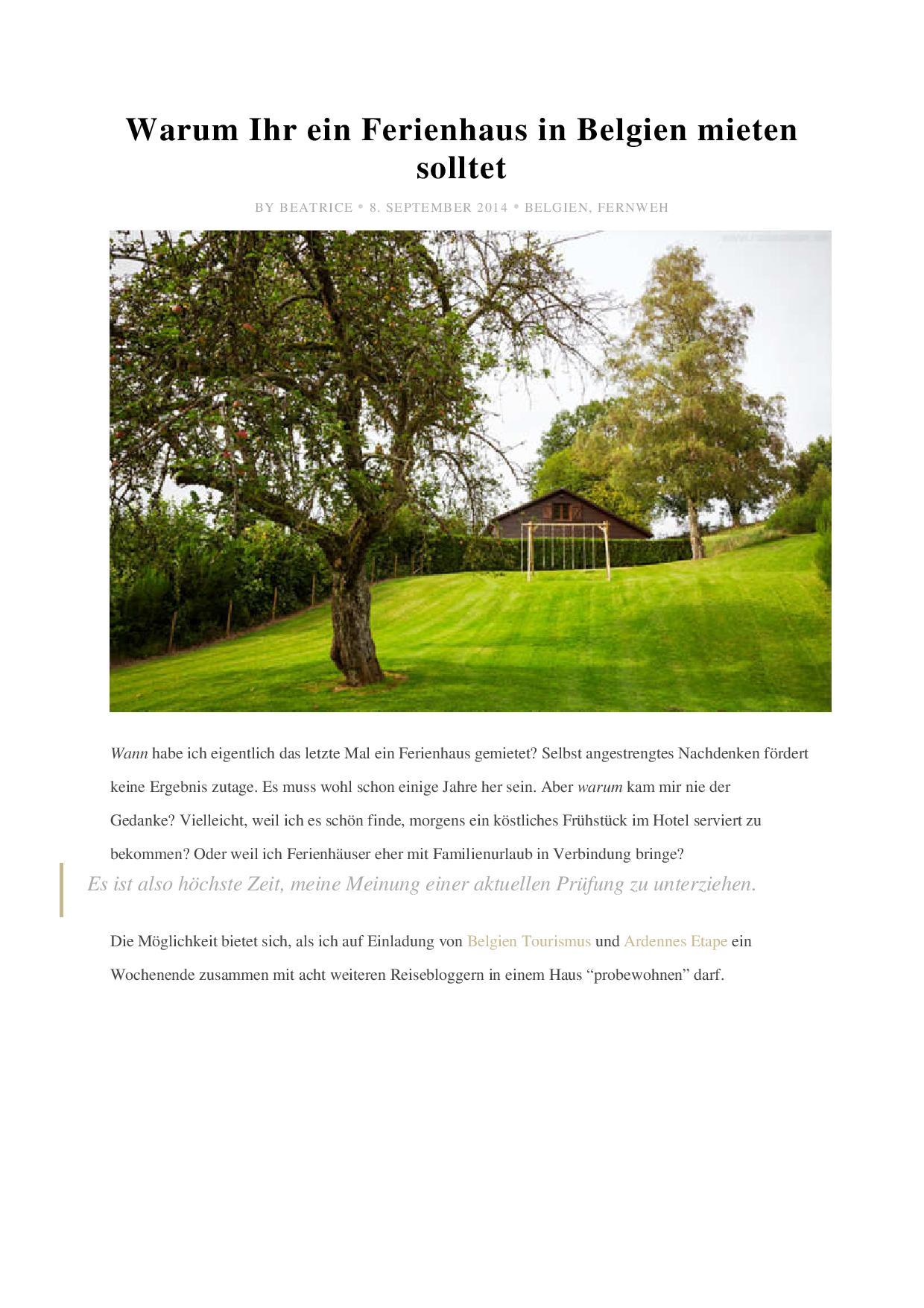 Warum Ihr ein Ferienhaus in Belgien mieten solltet-page-001