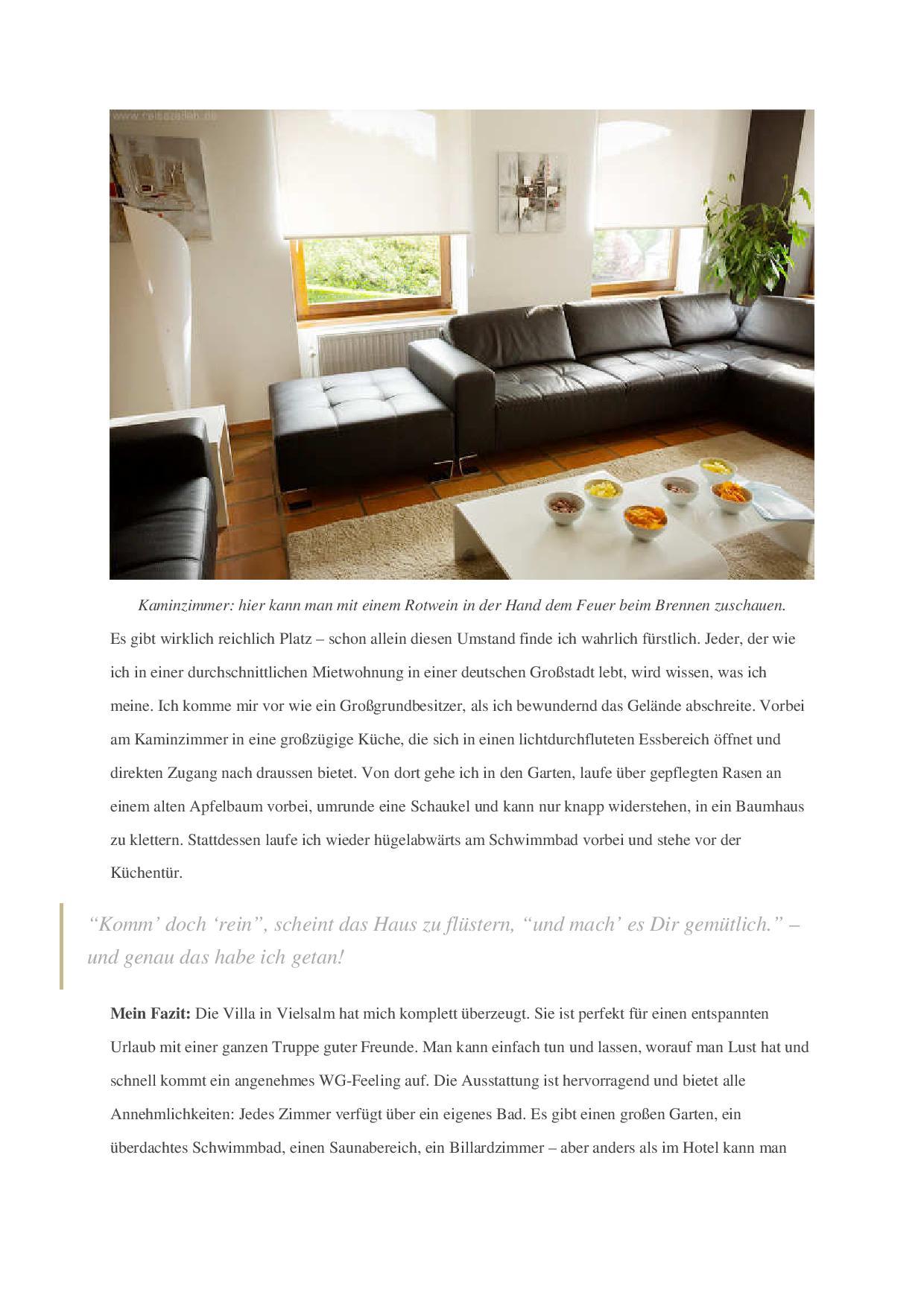 Warum Ihr ein Ferienhaus in Belgien mieten solltet-page-002