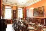 Holiday house-Dining room-Stavelot-Ardennes.jpg