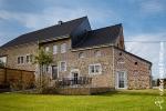 Holiday cottage Ardennes-Etape 105469-01.jpg