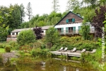 Holiday cottage Ardennes-Etape 105346-01.jpg