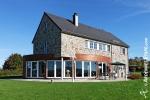 Holiday cottage Ardennes-Etape 104475-01.jpg