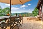 Holiday cottage Ardennes-Etape 105589-01.jpg