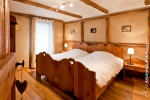 Holiday cottage Ardennes-Etape 105552-01.jpg