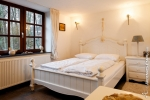Holiday cottage Ardennes-Etape 105545-01.jpg