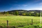 ArdennesEtape_Ardennes (2).jpg