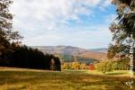 Autumn in the Ardennes (3).jpg