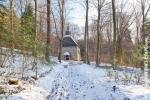 Ardennes - Winter - Snow (5).jpg