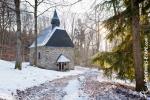 Ardennes - Winter - Snow (3).jpg