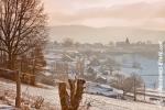 Ardennes - Winter - Snow (30).jpg