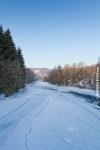Ardennes - Winter - Snow (28).jpg