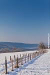 Ardennes - Winter - Snow (26).jpg