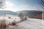 Ardennes - Winter - Snow (22).jpg