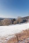 Ardennes - Winter - Snow (21).jpg