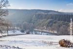 Ardennes -...