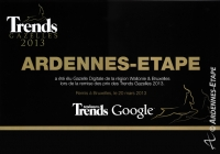 Ardennes-Etape-Gazelle-Digitale-Trends-Google-2013.jpg
