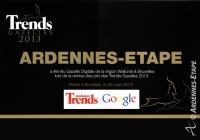 Ardennes-Etape-Gazelle-Digitale-Trends-Google--March-2013.jpg